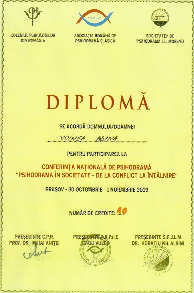 2009-Atestat-Psihodrama-in-societate-678x1024