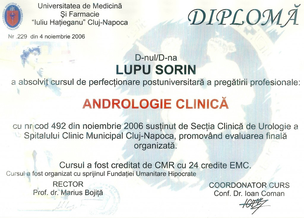Andrologie-clinica-2006-1024x733