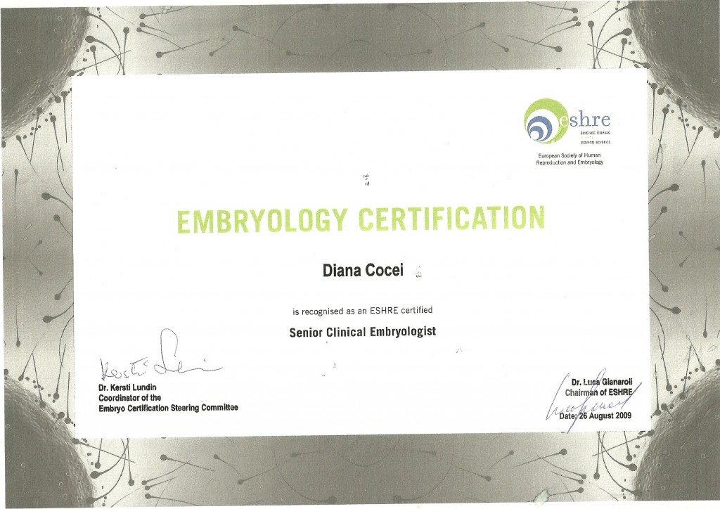 Senior-clinical-embryologist-26-August-2009-1024x724